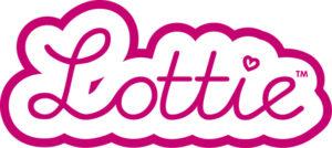 logo lottie