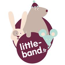 Little-band