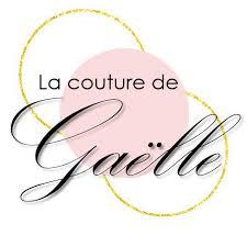 La couture de Gaëlle