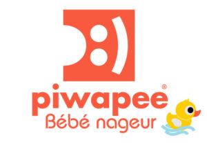 logo piwapee