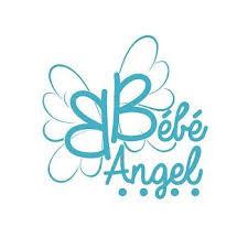 Bébé Angel