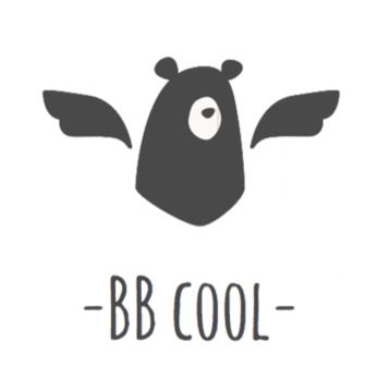 Bb cool