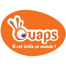 Ouaps