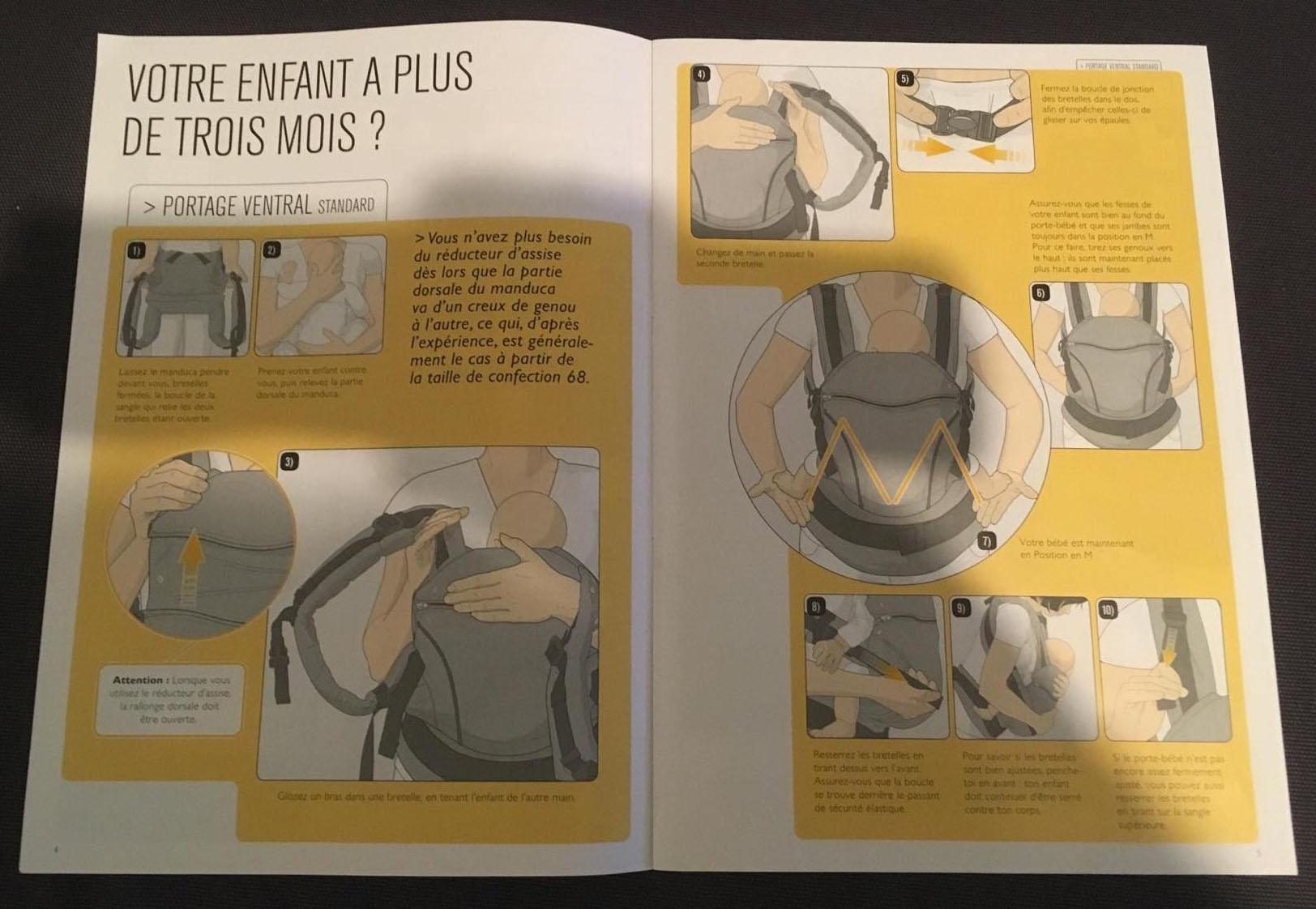Archives des En balade - Page 3 sur 4 - Les chuchotements d ...