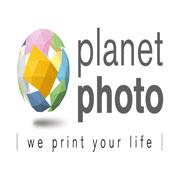 logo planetcards