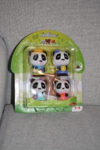 klorofil-la-famille-panda