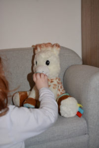 sophie-la-girafe-touch-and-music