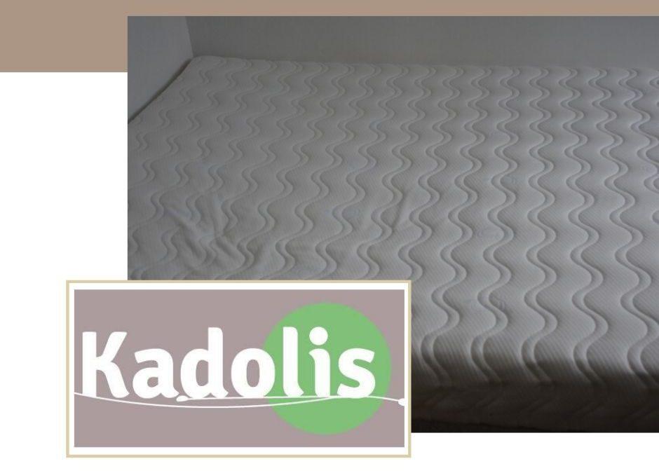 NOTRE LITERIE AVEC KADOLIS