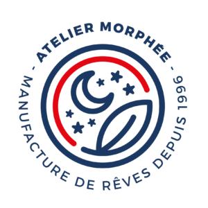 atelier morphee