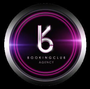bookingclub